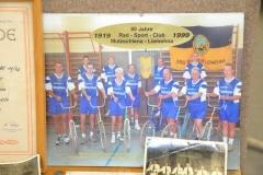 100_Jahre_Radball_Club_Liemehna_10