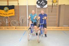 100_Jahre_Radball_Club_Liemehna_14