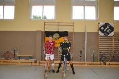 100_Jahre_Radball_Club_Liemehna_18