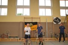 100_Jahre_Radball_Club_Liemehna_19