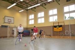 100_Jahre_Radball_Club_Liemehna_20