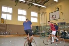 100_Jahre_Radball_Club_Liemehna_22