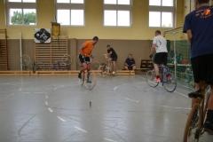 100_Jahre_Radball_Club_Liemehna_27