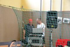 100_Jahre_Radball_Club_Liemehna_6