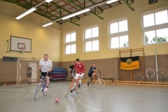 100_Jahre_Radball_Club_Liemehna_8