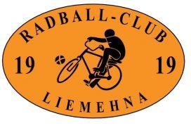 Logo Radball Club Liemehna