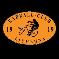 Radball Club Liemehna