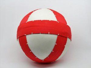 Radball-Ball